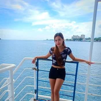 kail363_Davao Del Sur_Ελεύθερος_Γυναίκα