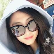jinqian's profile photo