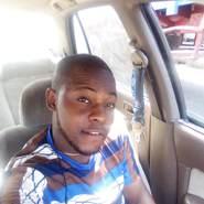 francisgius's profile photo