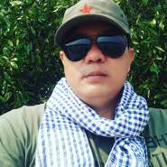 mangkornl's profile photo
