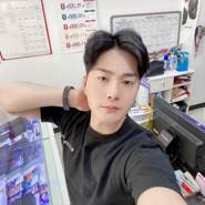 hanjihoon's profile photo