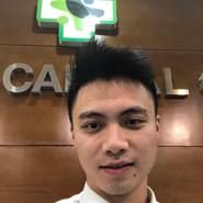 huan109's profile photo