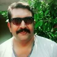mukundank798671's profile photo