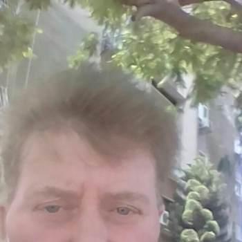user_rmac509_Tel Aviv_Single_Male