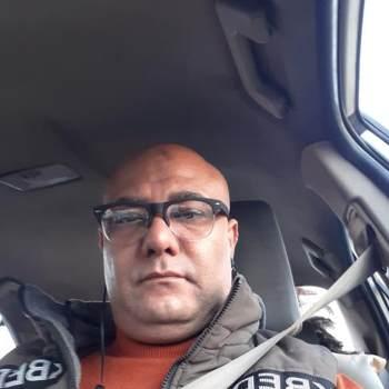 aadl985_Suhaj_Ελεύθερος_Άντρας