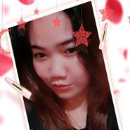 karwatik's profile photo