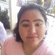 asimal246505's profile photo