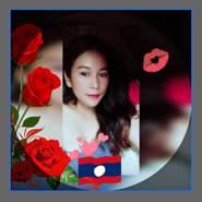 userzrwok26's profile photo