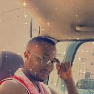 xavino107150's profile photo