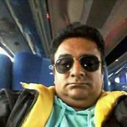richarde597285's profile photo