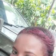 natalip940078's profile photo