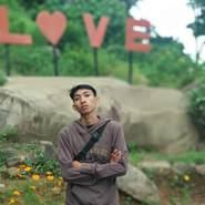 rikoa6045's profile photo