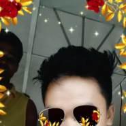 alemarodantabao's profile photo