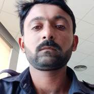 nadira670635's profile photo