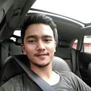 cae7997's profile photo