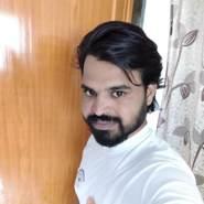 munnapitil2's profile photo