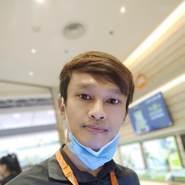 userimw352's profile photo