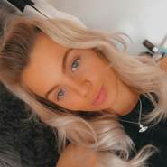 sienna_russell's profile photo