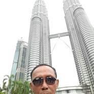 syamsulbisab's profile photo