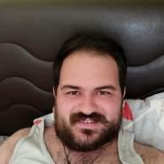 carlozinho's profile photo