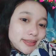 parwatia's profile photo