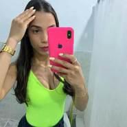nachely's profile photo