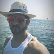 princeh258237's profile photo
