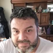 Juan_Carlos__'s profile photo