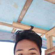 ruelt02's profile photo