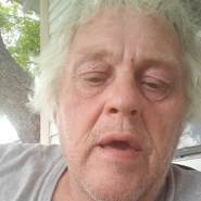 roberth928909's profile photo