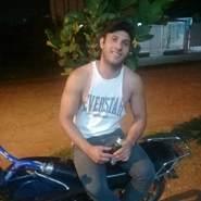 oscard623's profile photo