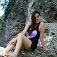 jenc977's profile photo