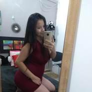 burningdesire42186's profile photo