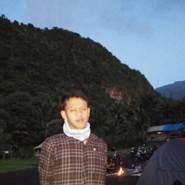 erwanr463297's profile photo