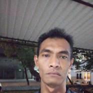 jonii216471's profile photo