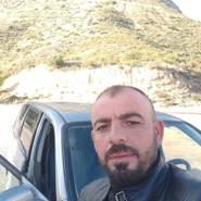 antonia844's profile photo