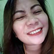 lhiel74's profile photo