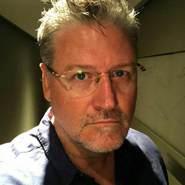 lambertwayne's profile photo