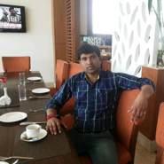 lavkeshk95096's profile photo