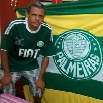 edmaurogeraldor97841_Sao Paulo_Libero/a_Uomo