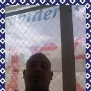 luis685147's profile photo