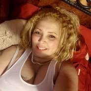 gloriam284995's profile photo