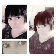 marialouisem's profile photo