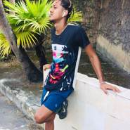 johanh459143's profile photo