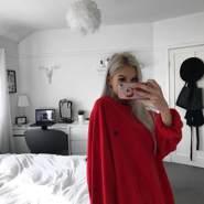 anabella1929's profile photo