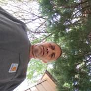 johnm431101's profile photo