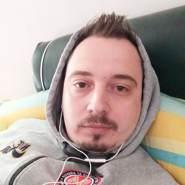 alexandrubalicadorel's profile photo