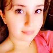 siwar63's profile photo