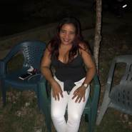 baudyc's profile photo