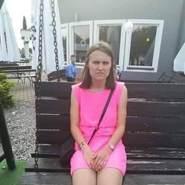 kasiajarosz's profile photo